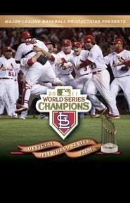 Official 2011 World Series Film