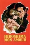 Hiroshima Mon Amour 1959
