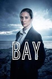 Imagen The Bay
