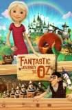 Fantastic Journey to Oz 2017