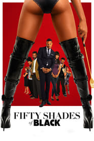 Fifty Shades of Black Online
