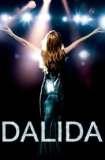Dalida 2016