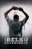 The Belko Experiment 2017