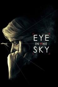 Eye in the Sky Online