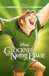 Der Glöckner von Notre Dame 1996