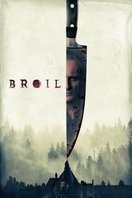 Broil Imagen