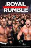 WWE Royal Rumble 2017 2017