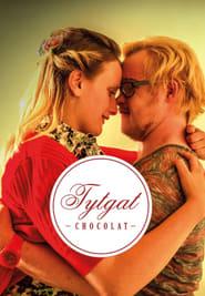Imagen Team Chocolate