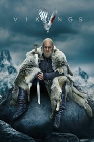 Watch Vikings 5x05 Online