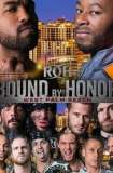 ROH Bound by Honor - West Palm Beach, FL 2018