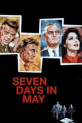Seven Days in May 1964