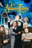 Die Addams Family 1991