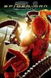 Spider-Man 2.1 2007