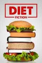 Diet Fiction 2019