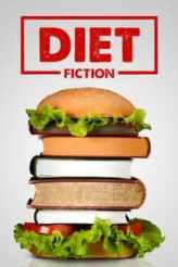Diet Fiction 2019