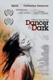 poster Dancer in the Dark