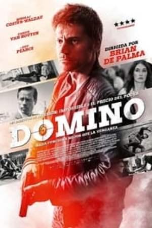 Portada Domino