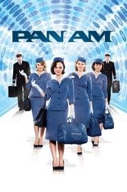 Pan Am Imagen