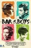 Bar Boys 2017