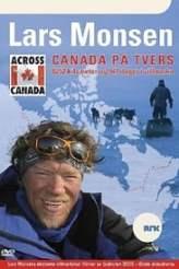 Canada from Coast to Coast 2005