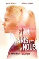 París es nuestro 2019