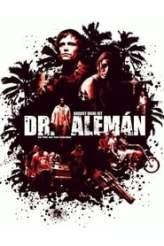 Dr. Alemán 2008