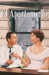 El apartamento (1960)