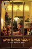 Marvel Mon Amour 2018