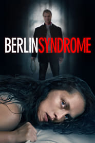 Ver Berlin Syndrome (2017) Online Gratis
