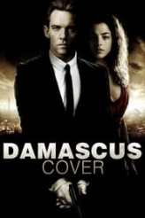 Damascus Cover 2017