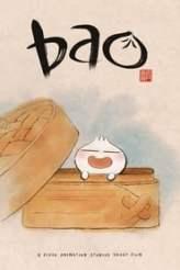 Bao 2018