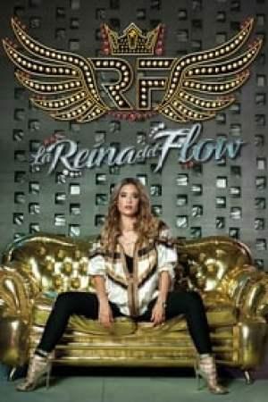 The Queen of Flow (2021)