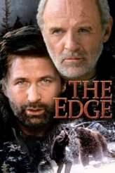 The Edge 1997