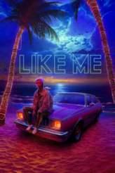 Like Me 2018