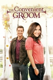 Ver The Convenient Groom (2016) Online Gratis