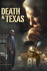 Death and Texas