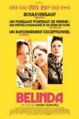 Belinda 2018