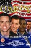 Kings of Comedy USA 2006