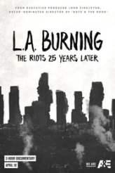 L.A. Burning 2017