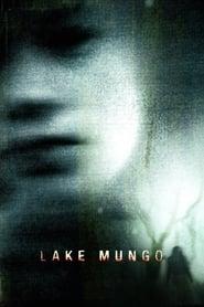 Lago Mungo