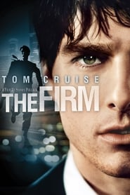 poster The Firm