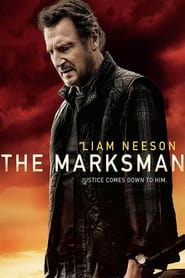 The Marksman Online