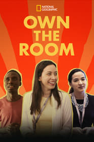 Own the Room Online