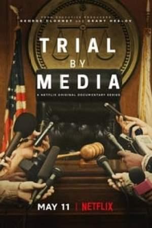 Portada Juicios mediáticos