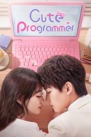 Cute Programmer
