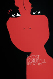 Ver Most Beautiful Island (2017) Online Gratis