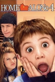 Home Alone Sub Indo : alone, Alone, Taking, House, (2002), WEB-DL, Sdmovie.fun