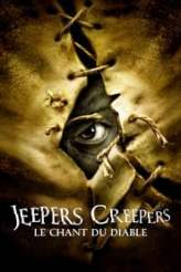 Jeepers Creepers : Le Chant du Diable 2001