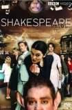 ShakespeaRe-Told: A Midsummer Night's Dream 2005