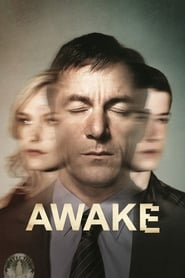 Imagen Awake